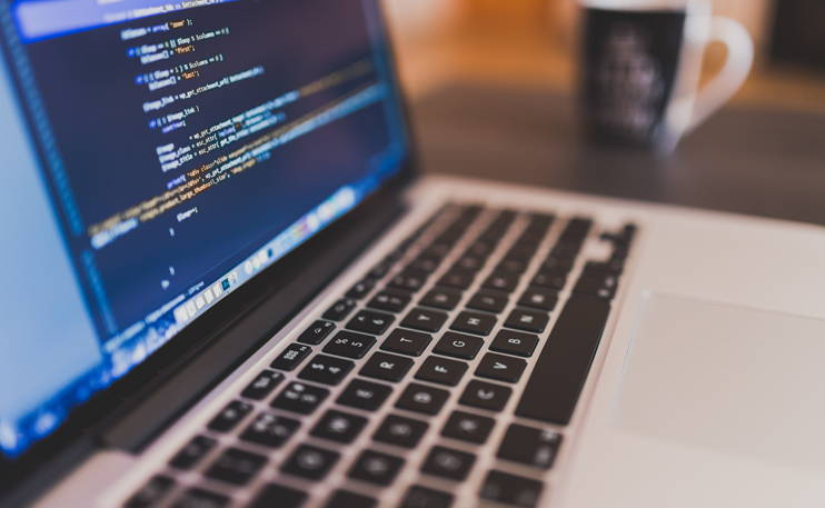 API-Anbindung Event Management Software