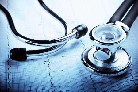 CME-Punkte bei medizinischen Konferenzen verwalten