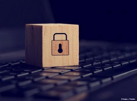 Datenschutz bei Konferenzen