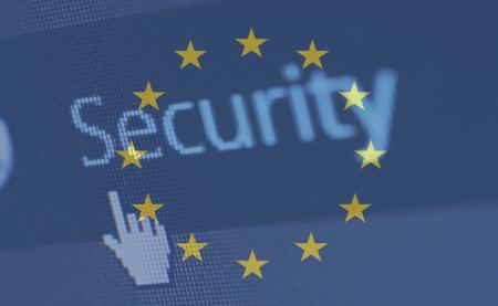 EU-DSGVO - Was gibt es bei Konferenzen zu beachten