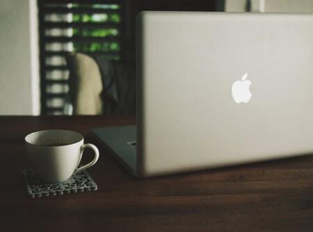 Lesenswerte Event-Management-Blogs