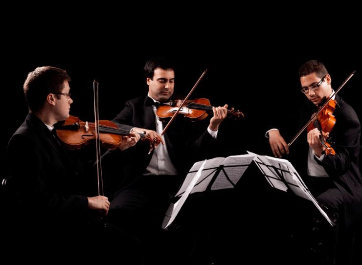 GEMA Gebühren bei Konferenzen Musik