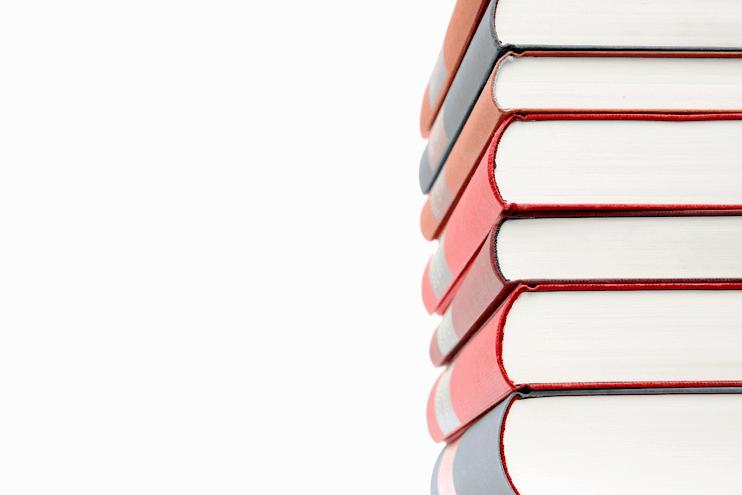 Proceedings erstellen und veröffentlichen