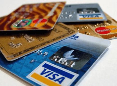 Kreditkartenzahlung bei Konferenzen