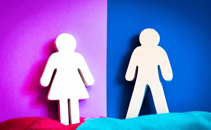 Richtig gendern bei Konferenzen