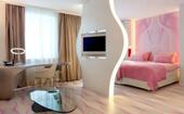 © www.nhow-hotels.com/berlin